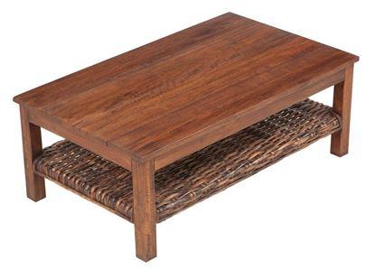 שולחן דקורטיבי לסלון דגם Eliran 1143