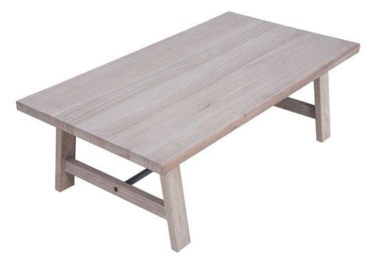 שולחן סלם מעוצב דגם Tzur 1152