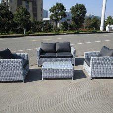 מערכת ישיבה דו מושבית 0431
